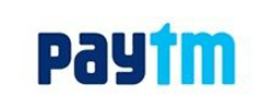 All promocode and offers from Paytm