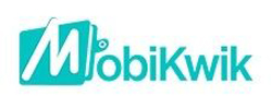 All promocode and offers from Mobikwik